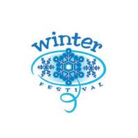 winter-festival-2020.png