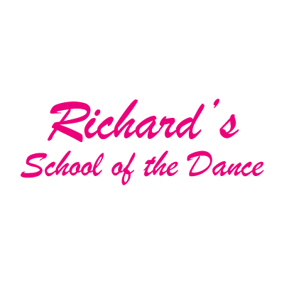 Richards School of the Dance