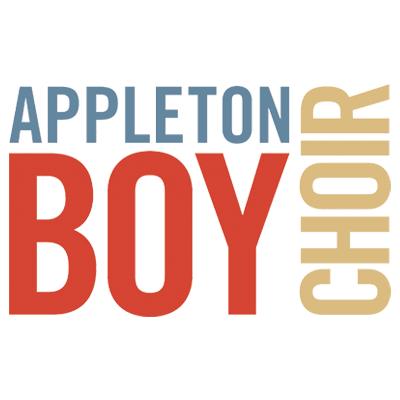 appleton boy choir