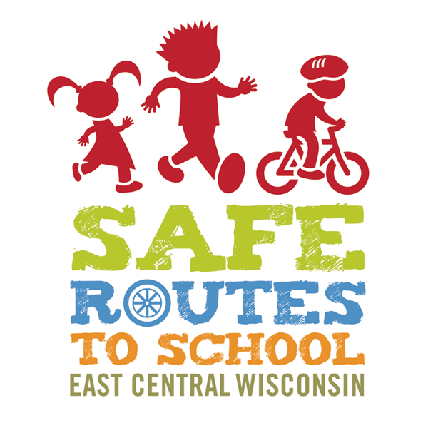 East Central Wisconsin Safe Routes to School