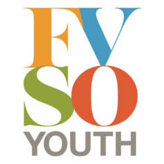 fox valley symphony youth orchestra auditions
