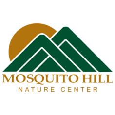 Mosquito Hill Nature Center