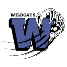 oshkosh west girls basketball