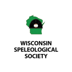 Wisconsin Speleological Society