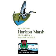 Horicon March