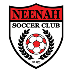 Neenah Soccer Club