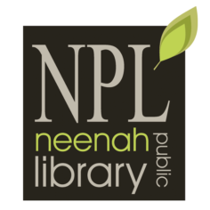 Neenah Public Library