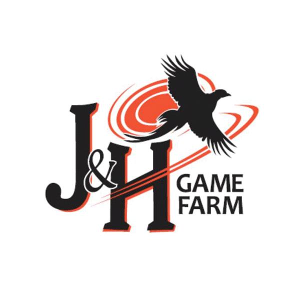 j&h game farm