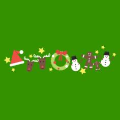 Kaukauna Christmas Parade 2020 Electric City Christmas Parade | December 6, 2019 | Kaukauna, WI