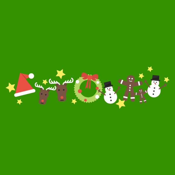 kaukauna christmas parade
