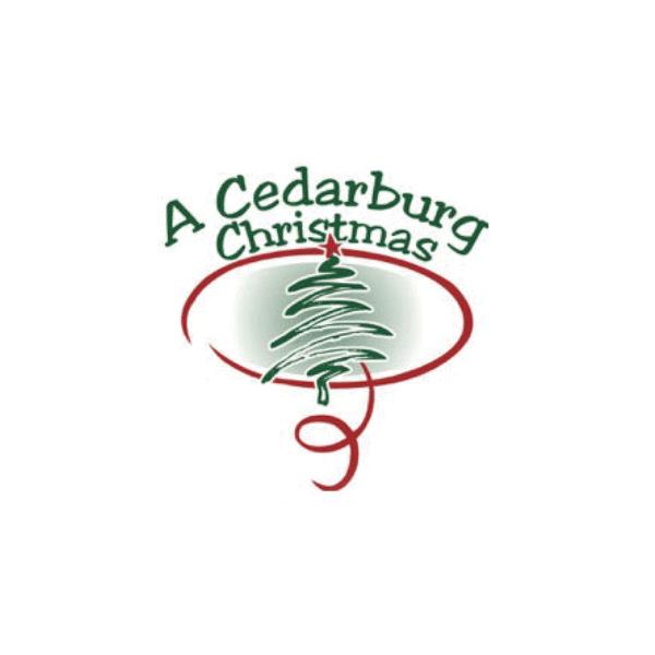cedarburg christmas