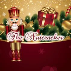The Dance Company's The Nutcracker