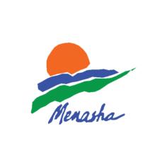 menasha parks and recreation