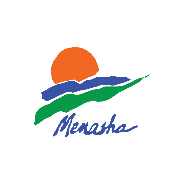 menasha parks and recreation