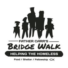 father carrs bridge walk