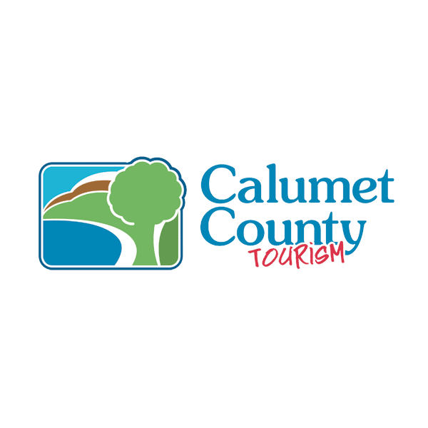 Calumet County Wisconsin