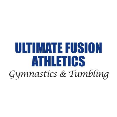 Introductory Gymnastics Adventure Camp