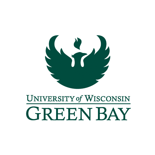 uw green bay summer camps technology science
