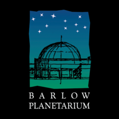 barlow planetarium 20th anniversary