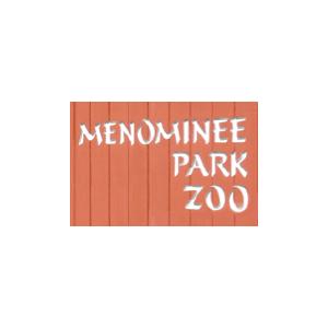 menominee-park-zoo