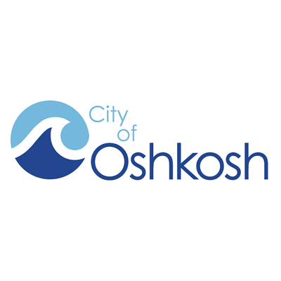 oshkosh parks and rec