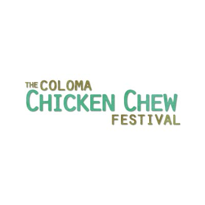 The Coloma Chicken Chew Festival