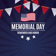 memorial day parades wisconsin