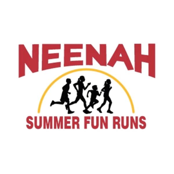 Neenah Summer Fun Run