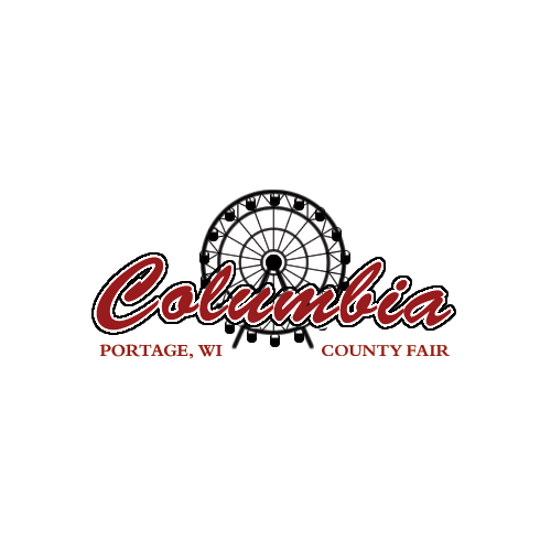 2019 Columbia County Fair July 24 28 Portage Wi