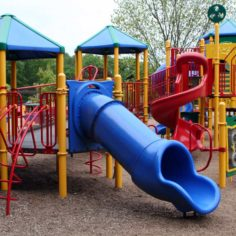 playground-safety-tips