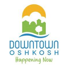 downtown-oshkosh
