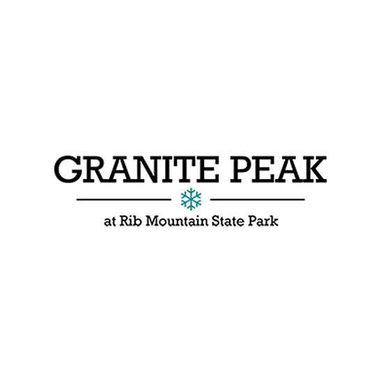 Granite Peak Family Festival
