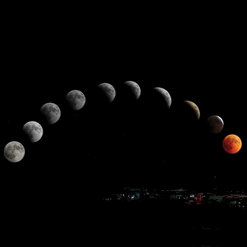 total-lunar-eclipse-2019
