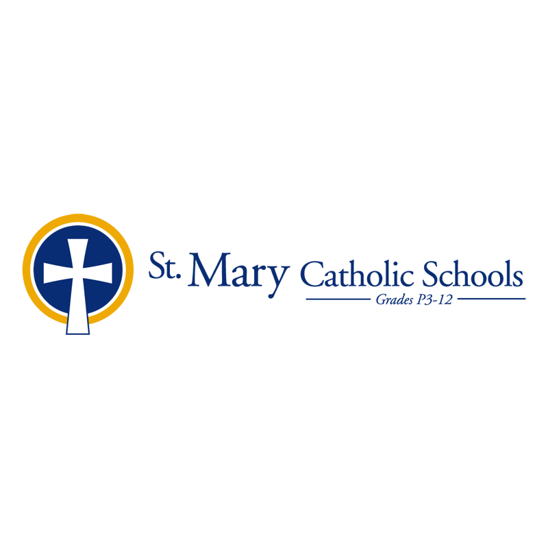 St. Mary Catholic Schools