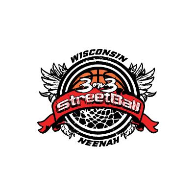 Neenah 3-on-3 Streetball