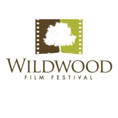 Wildwood Film Festival Appleton