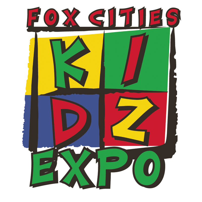 Fox Cities Kidz Expo