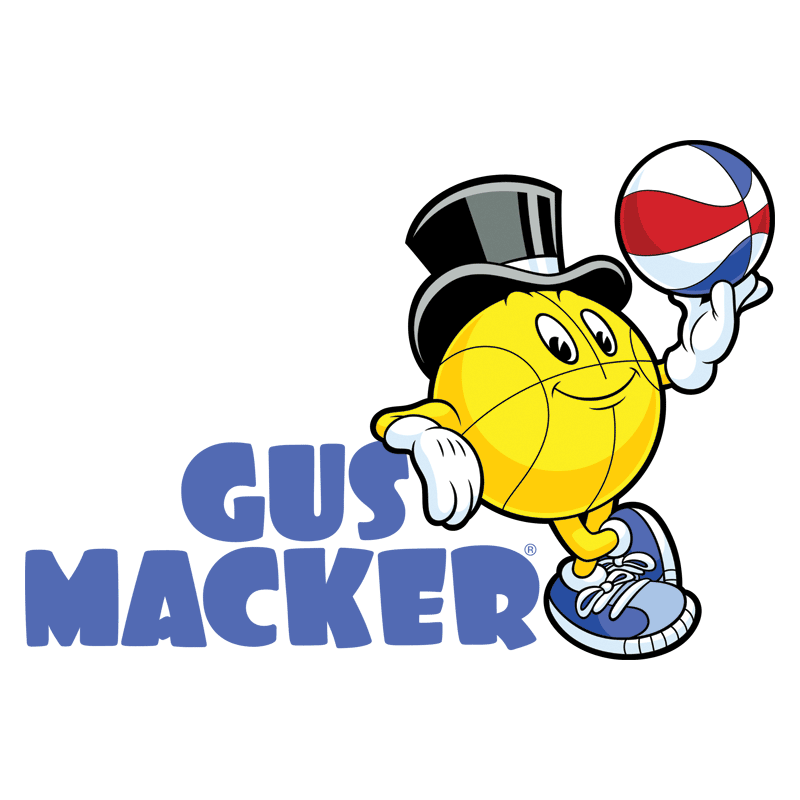Gus Macker Basketball Tournament