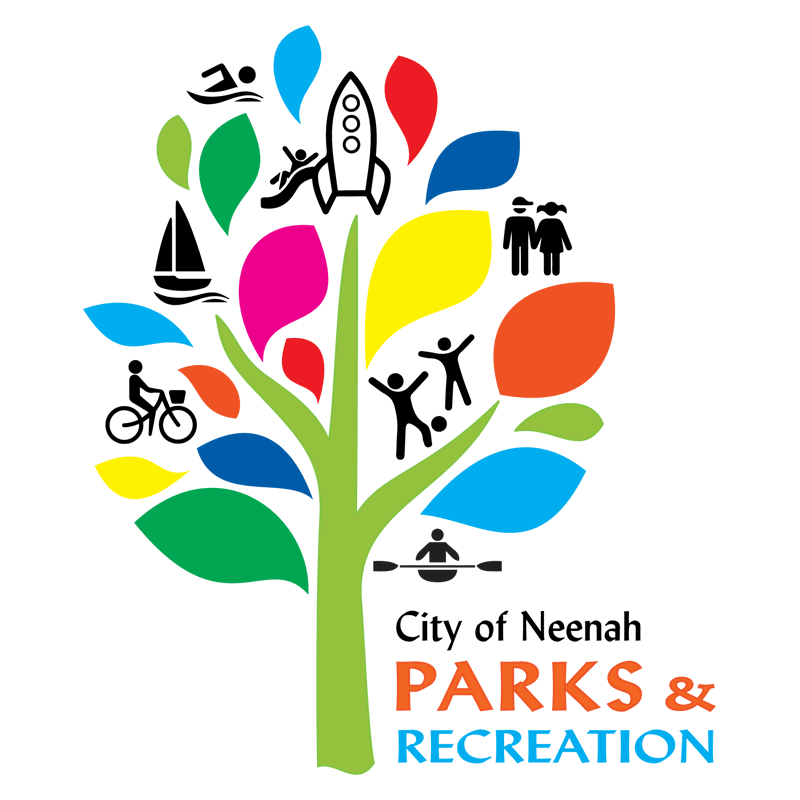 Neenah Parks & Recreation