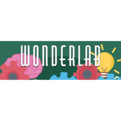 Wonderlab at Oshkosh Public Library