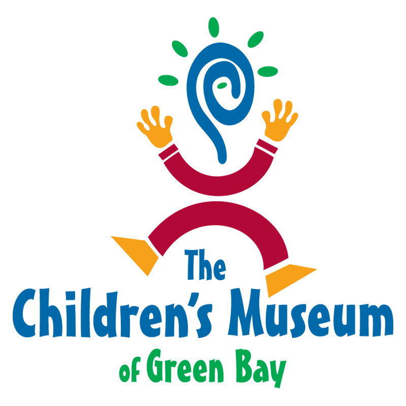 Childrens Museum of Green Bay