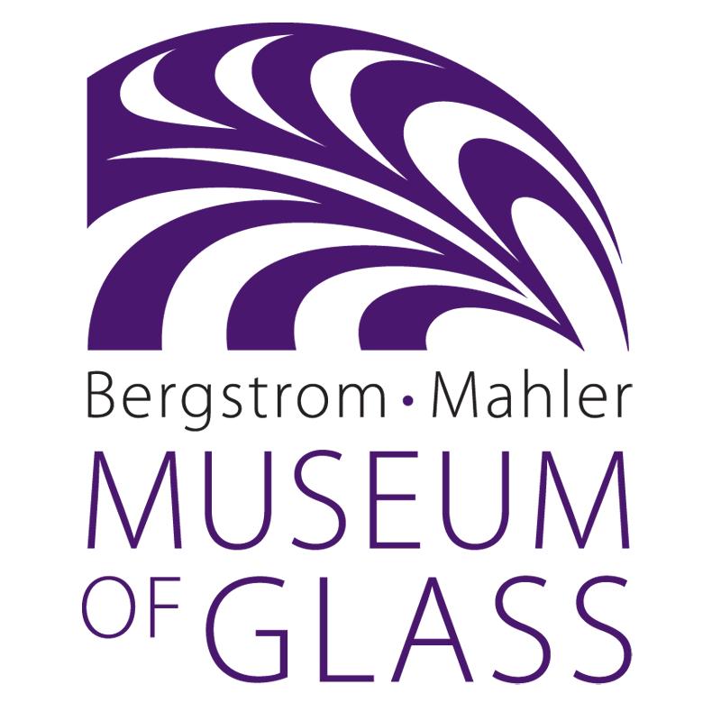 Bergstrom Mahler Museum of Glass