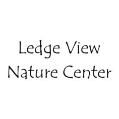 Ledge View Nature Center