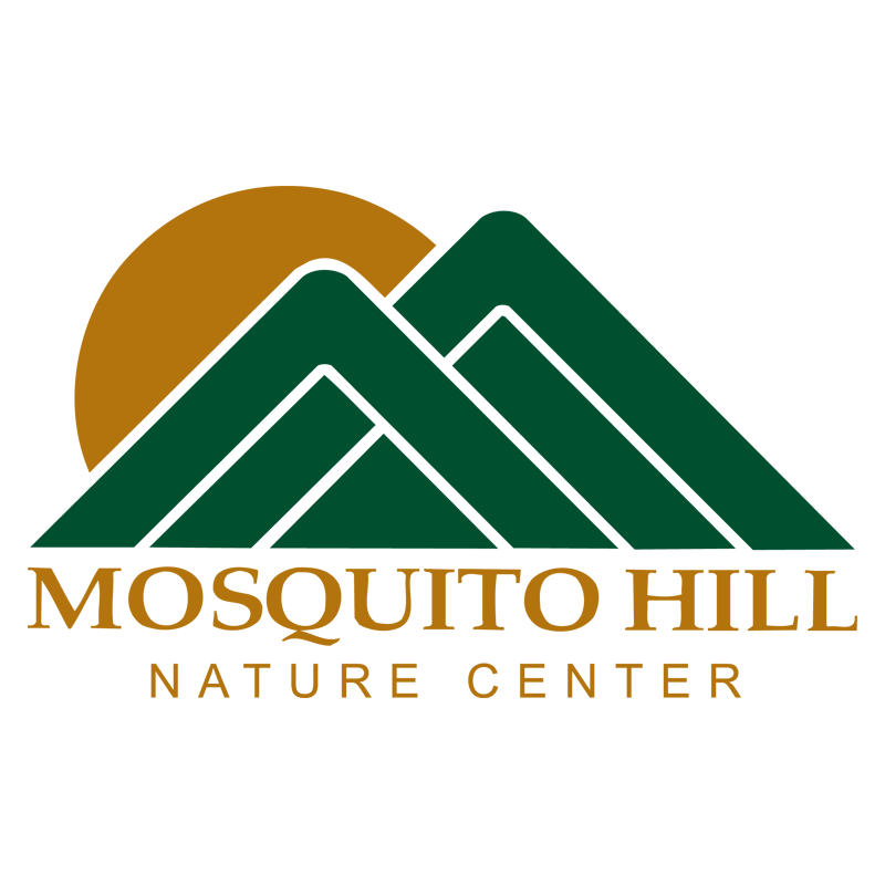 Mosquito Hill Nature Center