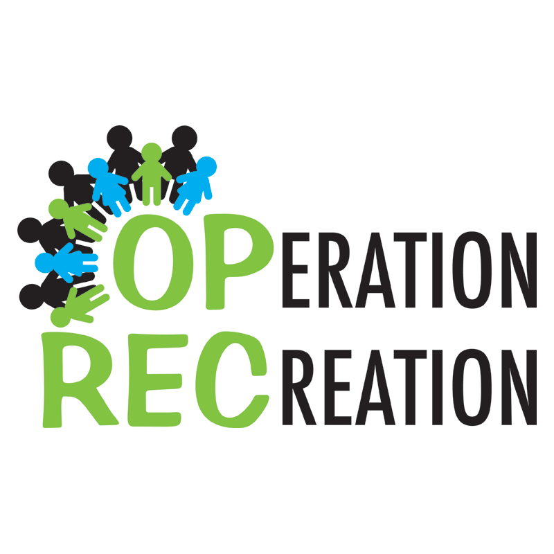 OPeration RECreation Neenah
