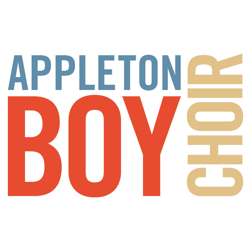 Appleton Boy Choir